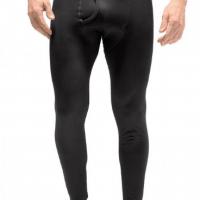 Men's X-Warm Base Layer Bottoms