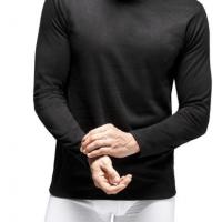 Men's X-Warm Base Layer Tops