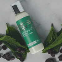 Mint Chocolate Cravings Facial Creme