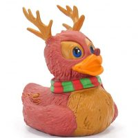Wild Republic Rubber Ducks