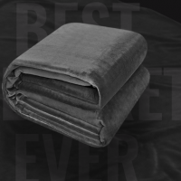 Big Blanket Original Stretch™ Classic Blanket