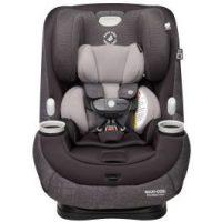 Pria Max 3-in-1 Convertible Seat