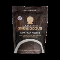Sugar-Free Drinking Chocolate with Probiotics