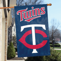 Premium Banner Sports Flag