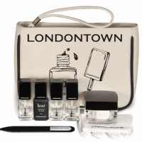Deluxe Manicure Gift Set