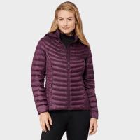 Ultra-Light Down Packable Jacket