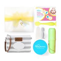Baby Bumco Box Gift Set