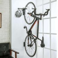 ONEUP Bike Holder