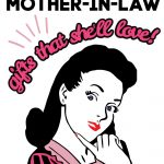 Best gifts for you Mother In Law