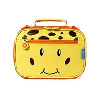 Twise Side-Kick Lunch Bag