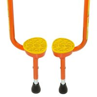 Flybar Master Stilts For Ages 9 & Up