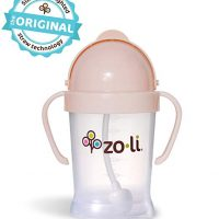 ZOLI Sippy Cup