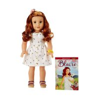 American Girl - Blaire Wilson - American Girl of 2019