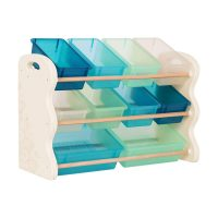 Totes TidyT oy Organizer from B. spaces by Battat