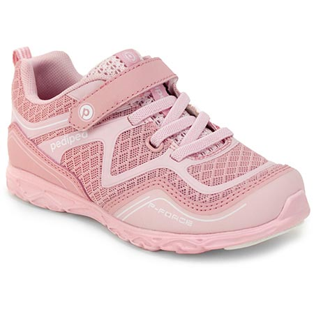 pediped Flex® Force Blossom Sneakers