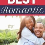Best Romantic Gifts (2020 Romantic Gifts Holiday Gift Guide)