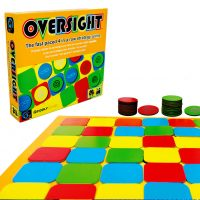 oversight stem games by griddly games that develop stem skills