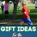 Best Gift Ideas For The Active Kid (2020 Active Kids Holiday Gift Guide)