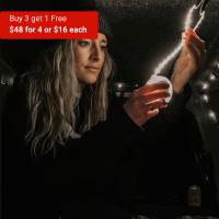 NoBox LED Tape Light — NoBox