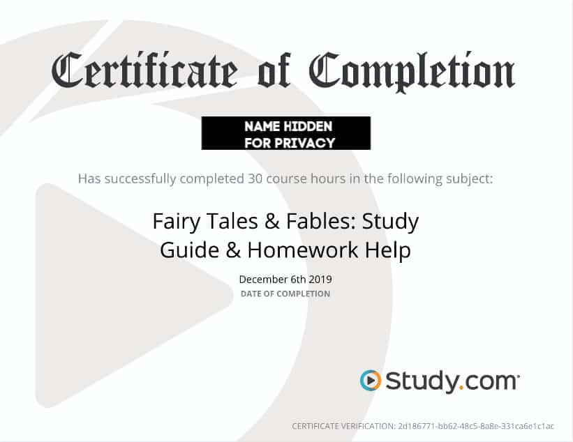 Learn More About Flexible Homeschooling Options Through Study.com