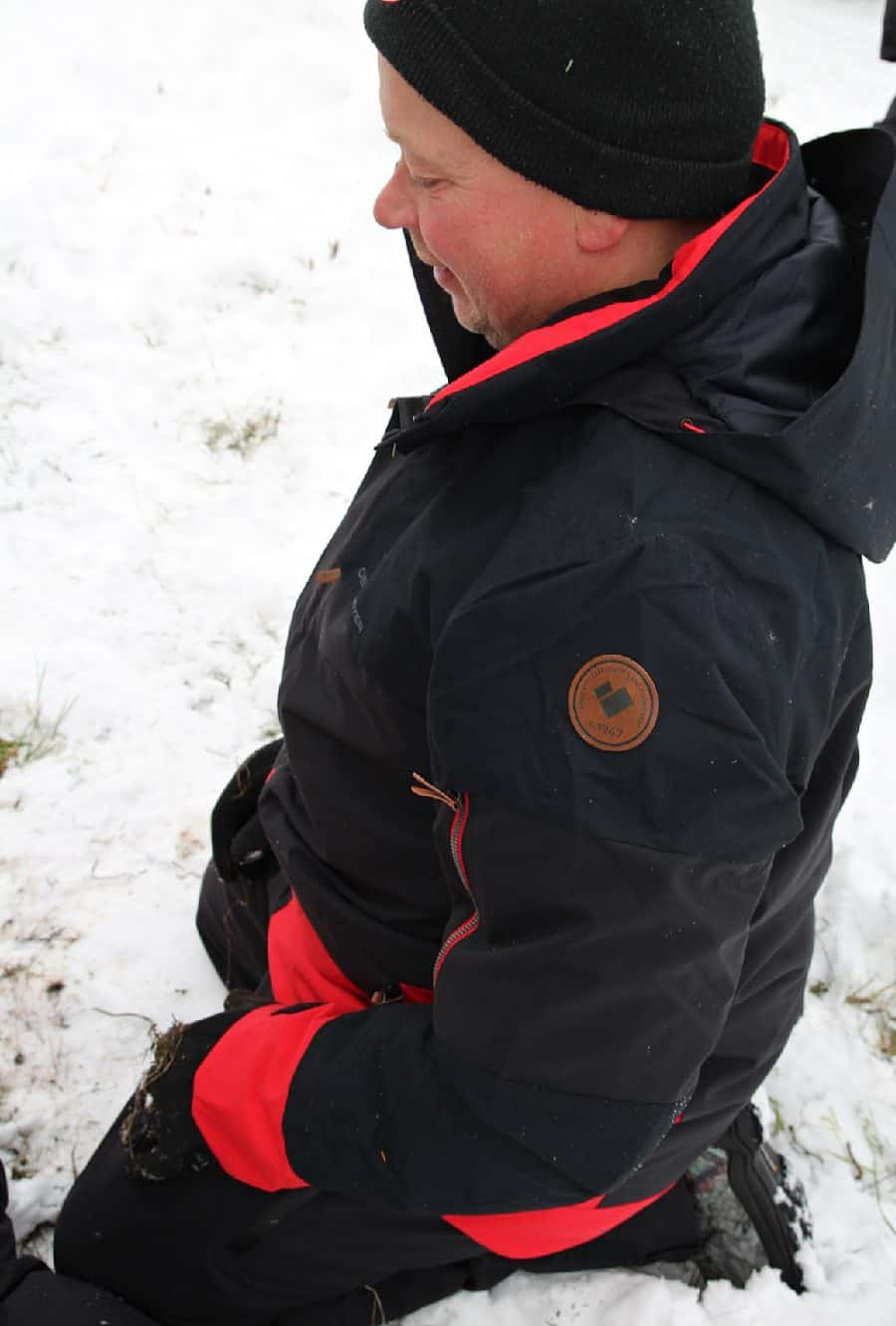 Obermeyer Winter Gear Review {The Best Gear To Help You Survive Winter!}