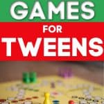 Best Games For Tweens (2020 Tween Games Holiday Gift Guide)