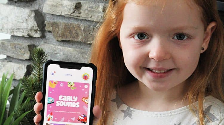 An App That Helps Children Speak - Speech Blubs Review 9