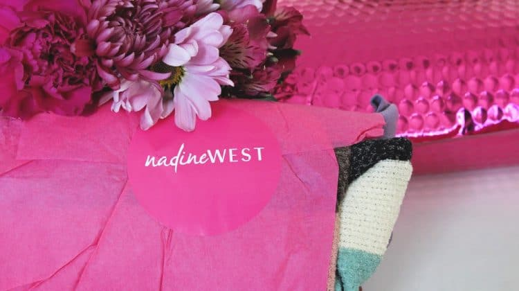 Nadine West Reviews - A Year With Nadine West