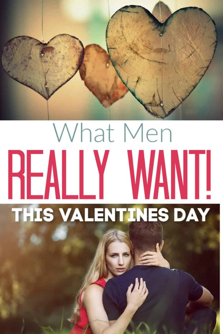 What Men Really Want This Valentines Day (+ Manly Man Co. Jerky) 11