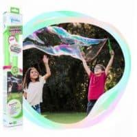 WOWmazing - Giant Bubble Kit