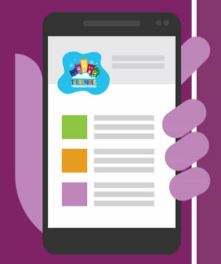 The Imagine Neighborhood FREE Podcasts For Kids & Families {Q&A Session}