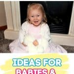 easter basket ideas for babies and toddlers 2