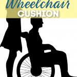 Ergo21 Offers The Best Wheelchair Cushions