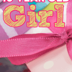 The Best Gifts for a 10 Year Old Girl