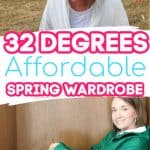 Shop From Home For Affordable Spring Attire From 32 Degrees (6)