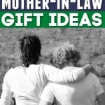 mom and daughter/daughter-in-law : The Best Gifts For Mother-In-Law - 2020 Mother in law holiday gift guide