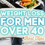 Weight Loss For Men Over 40 - Helping Hubby Get Fit With Priority Bicycles