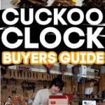 What You Need To Know Before You Buy A Cuckoo Clock (10)