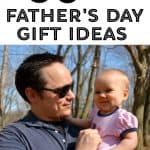 50 Father's Day gift ideas