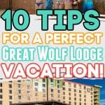 10 Tips For A Perfect Great Wolf Lodge Vacation (5)