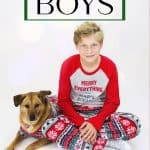 Best Gift Ideas For 13 Year Old Boys (2020 Teen Boy Gift Guide)