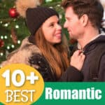 10+ Romantic Gift Ideas Holiday Gift Guide
