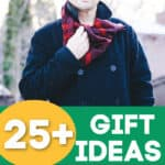 25+ Gift Ideas For the Outdoorsmen
