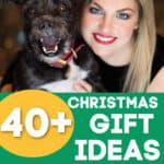 40+ Gift Ideas For Teens