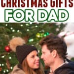 The BEST Gifts for Dad - Christmas Gift Ideas He'll Love! (1)