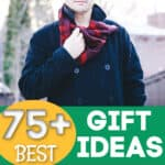 Get dad the best gift this year by shopping this amazing Dad Holiday Gift Guide!