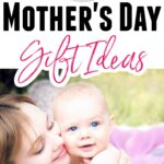The BEST Gifts for Mom - Mother's Day Gift Ideas She'll Love!
