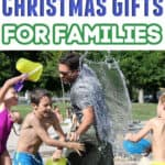 The BEST Gifts for Families - Christmas Gift Ideas Everyone Will Enjoy! (1)