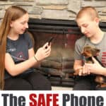 Gabb Wireless_ The Affordable + SAFE Phone For Kids (That Looks Cool Too!) + DISCOUNT CODE copy (2)