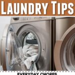 Family Laundry Tips - Whirlpool's Improving Life at Home Hub